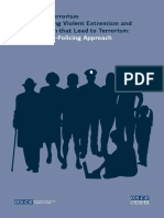 OSCE-Preventing Terrorism and Violent Extremism, Radicalization (A Community-Policing Approach)(2014).pdf