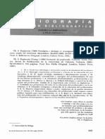 Crítica a Popkewicz Formación en el profesorado.pdf
