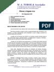 Resumen del Libro PIENSE Y HÁGASE RICO de Napoleón Hill.pdf