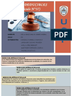Diapositiva de Tributario
