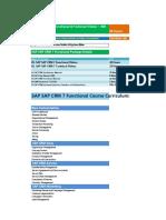 crm web ui webdynpro.pdf