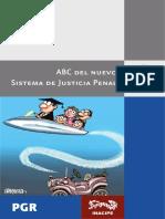 ABC DEL NUEVO SISTEMA DE JUSTICIA PENAL.pdf