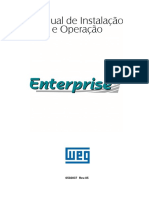 WEG-enterprise+-manual-de-instalacao-e-operacao-0502037-manual-portugues-br