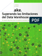 Guia PowerData Data Lake