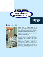 catalogo_ pet botellas.pdf