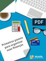 ebookfinancas.pdf