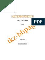Doc TKZbbpage