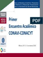 9-FanciscoYeomas.pdf
