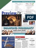 1216 TV Guide