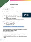 Exploring_1.pdf