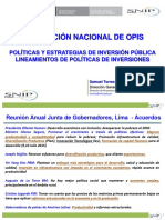 1-Politicas_Inversion_Samuel-Torres.pdf