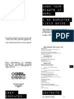Workers-Booklet.pdf