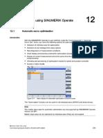 otimizar eixo.pdf