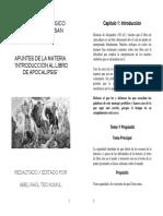 188662570-Abel-Tec-Apocalipsis.pdf