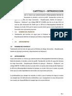 01. CAP. I__INTRODUCCION__CARACOCHA__05-10-2016