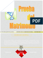 Diapositivasderechodefamiliaii 1 120414132656 Phpapp02