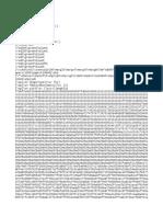 CS101-FinalTermPaper Solved 6