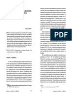 marximo e vida acadêmica.pdf
