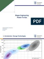 Power2gas Print