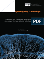nspe-body-of-knowledge.pdf