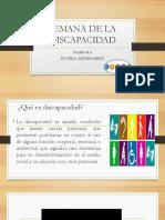 SEMANA DE LA DISCAPACIDAD.pptx