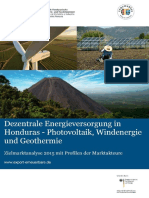 Zma Honduras 2015 Geo Pv Wind (1)