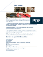 santiago de chile.pdf