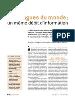 Pellegrino_2012_PLS_paper.pdf