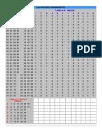 calendariopermanente.pdf