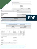 Ficha Técnica General Estándar i.e. n 22716