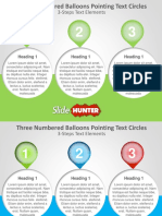 4033-three-numbered-balloon-pointing-text-circles-powerpoint.pptx