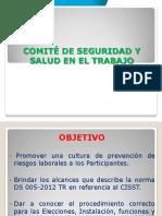 3946_mesa_redonda_CSST.pdf