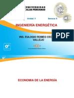 AYUDA 8 ECONOMIA DE LA ENERGÍA.pdf