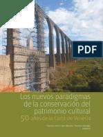 Revision_historica_de_la_Carta_de_Veneci.pdf