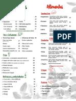 Menú.pdf
