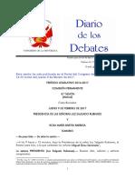 Documento 8 Sesión Congreso