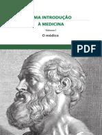 Uma Introdução à Medicina - Luiz Salvador 2013 CFM.pdf