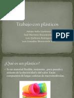 PLasticos-6330