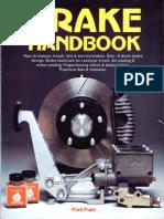 Brake Handbook - Fred Puhn.pdf