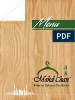 MohdChan_FullMenu.pdf