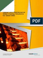 UTP_Steel+brochure_EN_2017_WEB