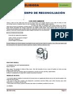 L1-ER-3P-2010.doc