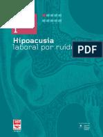 HIPOACUSIA UGT CATALUNYA 2009(1).pdf