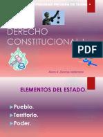 Elementos-del-estado.ppt