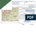 PDF_PRETILESA3MADRID_210915_ED1_FIRMAS.pdf