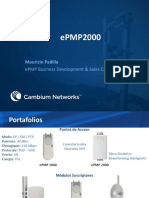 ePMP2000