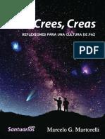 EDUCACION EN PAZ.pdf