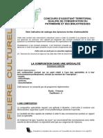 Assistant_qualifié_de_conservation_du_patrimoine_et_des_bibliothèques_-Epreuves_écrites_2011