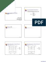 Lec 5 FIR Filter and System Design v4.0