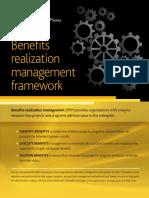Beneficios gerenciamento de projetos e framework.pdf